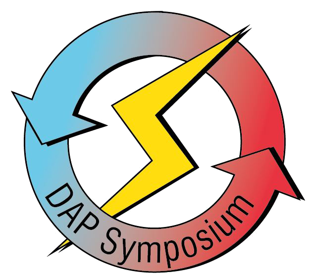 DAP Symposium on the 12th of March (December, 2018)