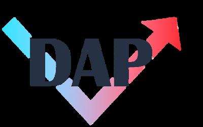 10 Year DAP!