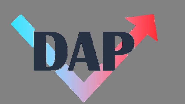 Stichting DAP